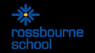 Rossbourne School